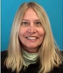 Dr. Judy Bardonner