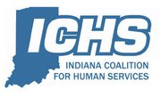 Image result for indiana coalition for human services ICHS