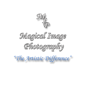 Magical Image PHotography Logo