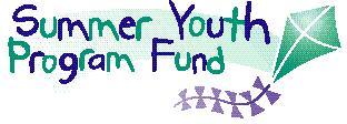 SYPF Logo
