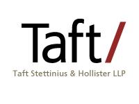TaftLogo full name