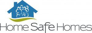HomeSafeHomes
