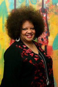 Deborah Asante
