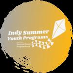 ISYP logo site